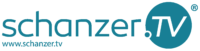 Schanzer TV