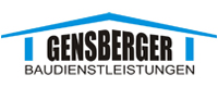 Gensberger Dienstleistungen GmbH
